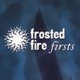 FFF logo square